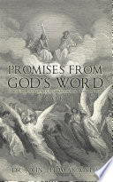 Promises from God   s Word