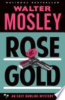 Rose Gold Book