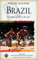 Travelers  Tales Brazil