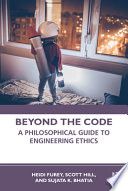 Exploring Engineering Ethics
