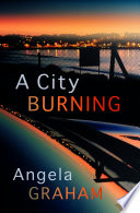 A City Burning