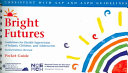 Bright Futures Guidelines Book