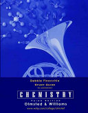 Chemistry Student Study Guide