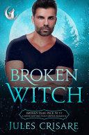 Broken Witch