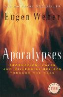 Apocalypses Book
