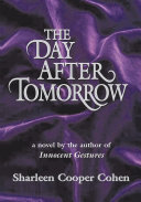 Pdf The Day After Tomorrow