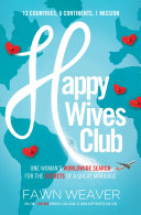 The Other Wives Club [Pdf/ePub] eBook
