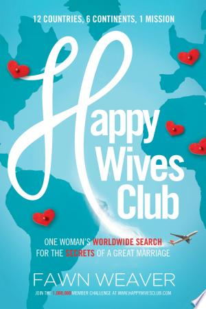 Download Happy Wives Club Free Books - Dlebooks.net
