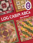 Log Cabin ABCs
