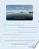 Creator Pattern A Peaceful Way of Living Book PDF