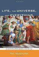 Life, the Universe, and Everything [Pdf/ePub] eBook