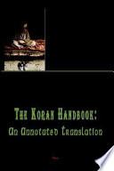 The Koran Handbook