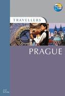 Travellers Prague