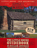 The Little House Guidebook Book