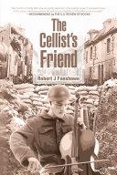 The Cellist's Friend [Pdf/ePub] eBook