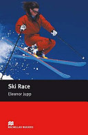 Books - Mr Ski Race No Cd | ISBN 9780230035881