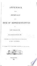Journal  Appendix Book PDF