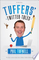 Tuffers  Twitter Tales  The Best Cricket Stories From Tuffers  Twitter Followers