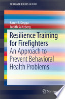 Resilience Training for Firefighters