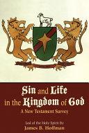 Sin and Life in the Kingdom of God [Pdf/ePub] eBook