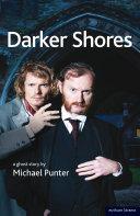 Darker Shores Pdf/ePub eBook