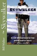 Skywalker Book