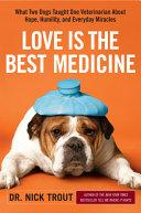 Love Is the Best Medicine Pdf/ePub eBook