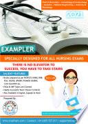 Guide   Fluid   Electrolyte   Hematology   Immunology   Genetics   Medical Surgical Nsg   Anatomy   Physiology   2021 49