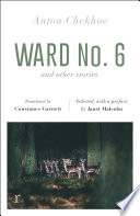 Ward No. 6 and Other Stories (riverrun editions)