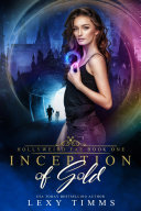 Inception of Gold Pdf