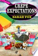 Crepe Expectations Pdf [Pdf/ePub] eBook