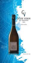 Guide VERON des Champagnes 2019 - English version