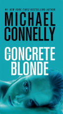 The Concrete Blonde Pdf/ePub eBook