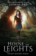 House of Leights