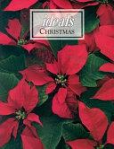 Ideals Christmas 2004