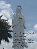 Le Dhammapada