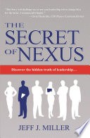 Secret of the Nexus