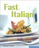 Fast Italian