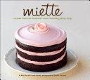 Miette [Pdf/ePub] eBook