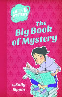 Big Book Of Mystery Book PDF