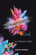 Pdf Significant to God