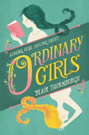 Ordinary Girls