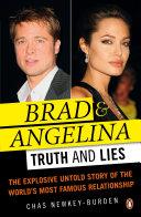 Pdf Brad and Angelina Telecharger