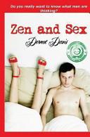Pdf Zen and Sex