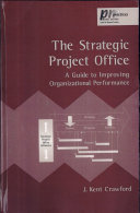 The Strategic Project Office