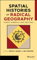 Pdf Spatial Histories of Radical Geography Telecharger