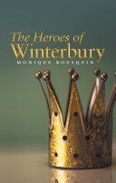 Pdf The Heroes of Winterbury Telecharger