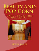 Beauty And Pop Corn Book PDF