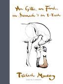 An Gille, am Famh, an Sionnach 's an T-each [Pdf/ePub] eBook