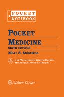 Pocket Medicine